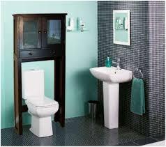 Kitchen And Bathroom Cabinets Corner Shelves Kitchen Cabinets Bathroom Cabinets Over Toilet