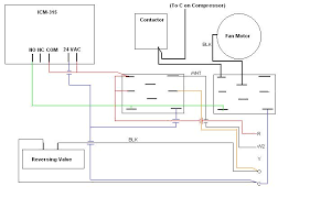 defrost timer wiring diagram wiring diagram blog defrost timer wiring diagram ive purchased a icm 315 defrost timer control board for a