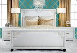 Turquoise bedroom furniture Turquoise Silver Girl Learn More The Sleep Judge 41 Unique And Awesome Turquoise Bedroom Designs The Sleep Judge
