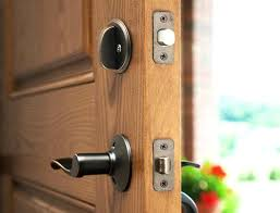 entry door handlesets. Door Locksets Entry Hardware Options Handlesets Reviews R