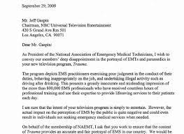 Sample Entry Level Emt Resume Emt Sample Resume Templates Good