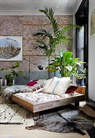 Tropical Living Room Furniture 17 Best Ideas About Tropical Sectional Sofas On Pinterest