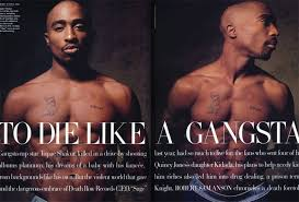 tupac shakur s sudden death and the life he left behind vanity fair