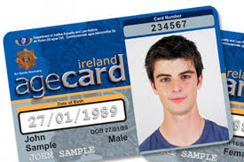 People Applications Age Supermarket In Switch To As Young Booze Surge Card Garda