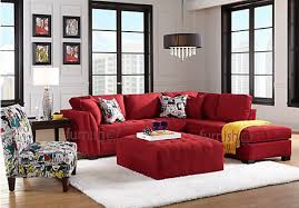 Living Room Sectionals With Chaise Shettima 4 Piece Living Room Sectional Bundle Fabric Corner Sofas