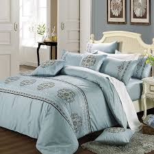 damask bedding bedding sets