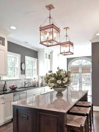 convert recessed light to pendant the can converter recessed light conversion kit chandelier how to change