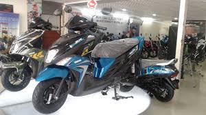 velocity yamaha motors vaishali nagar motorcycle dealers yamaha in jaipur justdial