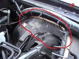 diy battery relocation to trunk rx8club com
