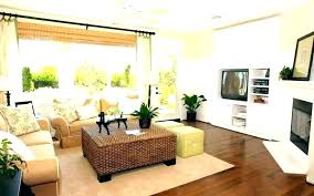 How To Design A Basement Classy Cozy Family Room Ideas Basement Appealing Interior Design With Beige