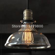 vintage ceiling lighting. aliexpresscom buy free shipping vintage industrial style edison glass light lamp for bedroom living room e27 home restaurant cafe decoration from ceiling lighting