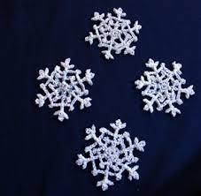 Crochet Snowflake Pattern Classy 48 Crochet Snowflake Patterns Guide Patterns