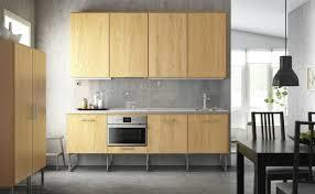 Blende Küche Tolle Ikea Metod X