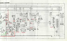 alternator wiring diagram volvo penta alternator ke70 alternator wiring diagram the wiring on alternator wiring diagram volvo penta