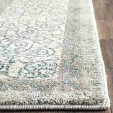 light gray rug light gray blue area rug light gray bath rugs