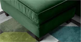 italian furniture small spaces. Beautiful Corner Sofas For Small Spaces Sofa Furnitures Italian Furniture Image M