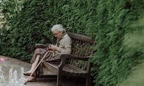 Pensii 2020. Lovitură pentru mii de pensionari. Ce se întâmplă cu recalcularea pensiei lor - IMPACT
