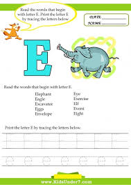 5 letter words that start with e nationalmissingchildrencenter 5 letter word starting with e 848 x 1190 1