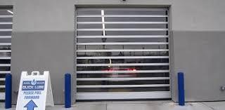 industrial garage door. Full Size Of Furniture:industrial Garage Door Endearing Doors 25 Large Thumbnail Industrial