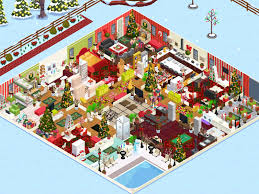 Show off your Home!! (Home Design Story) [Archive] - S8 NETWORK