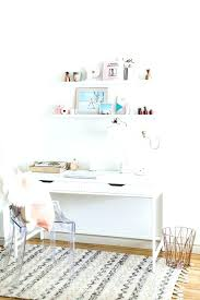 bedroom study desk bedroom desk ideas a pretty bright and light home in nova bedroom study bedroom study desk