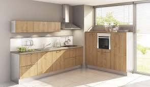 Arbeitsplatte Küche Eiche Kreative Ideen über Home Design