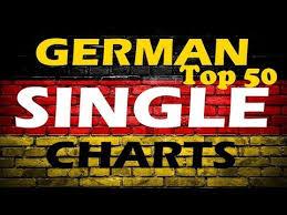 Top 50 Charts Deutschland Spotify German Deutsche Single Charts Top 50 16 03 2018 Chartexpress