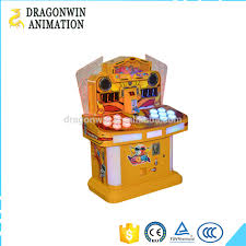 Catch The Light Arcade Game Arcade Game Naughty Bean Catch The Light Amusement Redemption Game Machine Buy Arcade Game Naughty Bean Redemption Game Machine Product On