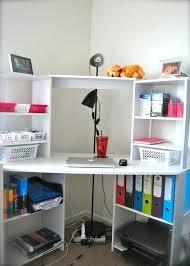 incredible student desk for bedroom modern simple student desk for bedroom with regard to student desks for bedroom