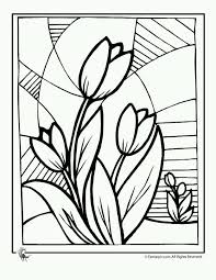 Stained Glass Design Pattern Lettering Glass Painting Designs