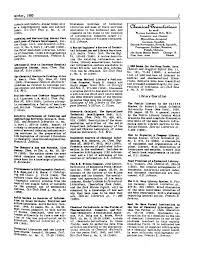 Chemical Literature Volume 2 Number 4 Winter 1950 Page 7