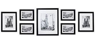picture frames on wall. Picture Frames On Wall D