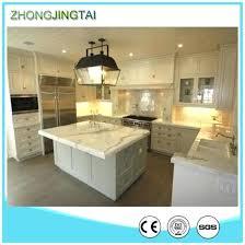 marble quartz countertops artificial polished wooden yellow marble quartz marble look quartz countertops cost