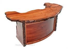 unique bar furniture. Custom Made Pub Unique Bar Furniture