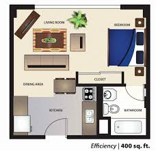 indian home floor plans free inspirational 400 sq ft house plans beautiful 400 square feet indian house plans
