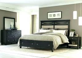 Farmhouse Bedroom Furniture Sets In  Set Farmhouse Bedroom Furniture Sets S68
