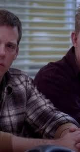 """Grey's Anatomy"""" Six Days: Part 2 (TV Episode 2007) - Trivia - IMDb"""