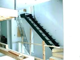 prefabricated exterior steps prefabricated exterior steps prefab wooden outdoor stairs stair stringers large size of step