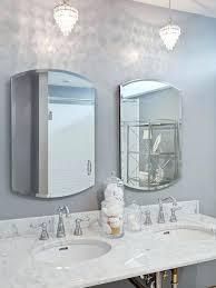 bathroom chandelier picturesque