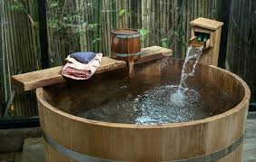 japanese soaking tubs soaking tub wood japanese soaking tubs uk