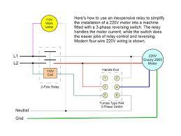120v reversing motor wiring diagram wiring diagram for you • switch wiring diagram on 120v forward reverse switch wiring diagram rh 15 hrc solarhandel de forward reverse motor wiring diagram forward reverse motor