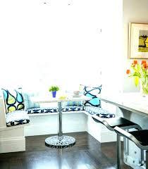Kitchen Nook Ideas Unique Inspiration Design