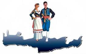 Τελειωτικά ξεχωριστό κράτος η Κρήτη  ???