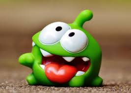 4528x3203 Photos Produce App Food - Stock Cute Mobile 560026 Toy Images Pxhere Cut Rope Free Game The Green Funny Cartoon Fig