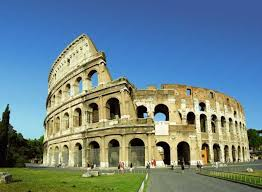 famous architectural buildings. Delighful Buildings Inside Famous Architectural Buildings