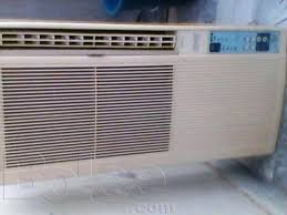 110 volt air conditioner. 110 Air Conditioner Pictures Of Portable Ac Volt Home Depot .