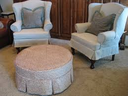 full size of extra large ottoman slipcover directions for making an chair and oversized sl furniture