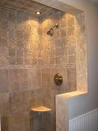 Best Bathroom Design Ideas Decor Pictures Of Stylish Modern Tiles - Bathrooms gallery