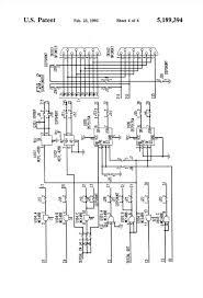 system wiring diagrams 100 images wiring diagram amusing Fire Alarm Circuit Wiring Fire Alarm Interface Unit Wiring Diagram #40