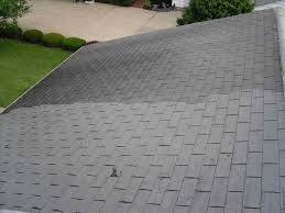 possible to paint asphalt painting asphalt roof shingles as